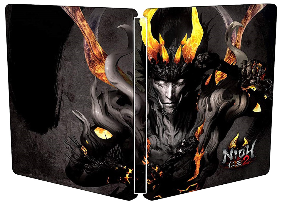 steelbook-nioh-2