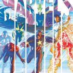 the-marvels-marvel-comics-1206489