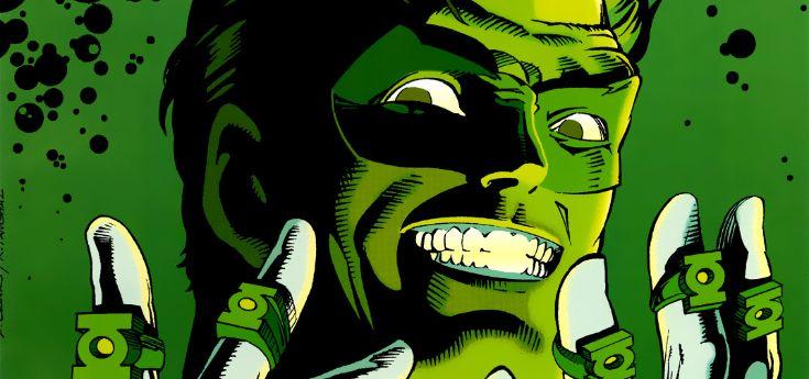 urban-comics-annonce-green-lantern-emerald-twilight