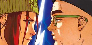 versus-fighting-story