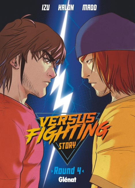 versus-fighting-story_1