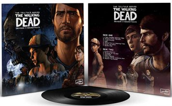 vinyle-the-walking-dead_0001_s3-fb