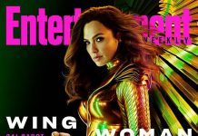 wonder-woman-1984-gal-gadot-ew-cover