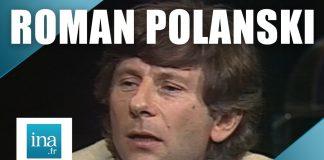 1979 - Roman Polanski