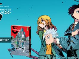 5-minutes-forward-manga-chapitre-1