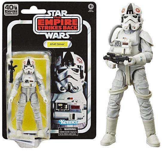 AT-AT-driver-figurine-star-wars-black-series-2020-40th-anniversary-strikes-back