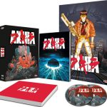 Akira-edition-collector-30th-anniversary-Blu-ray-DVD-Artbook