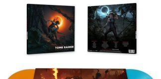 Bande-originale-Shadow-of-the-Tomb-Raider-deluxe-double-vinyle-colorés