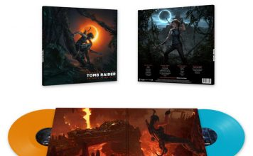 Bande-originale-Shadow-of-the-Tomb-Raider-deluxe-double-vinyle-colorés