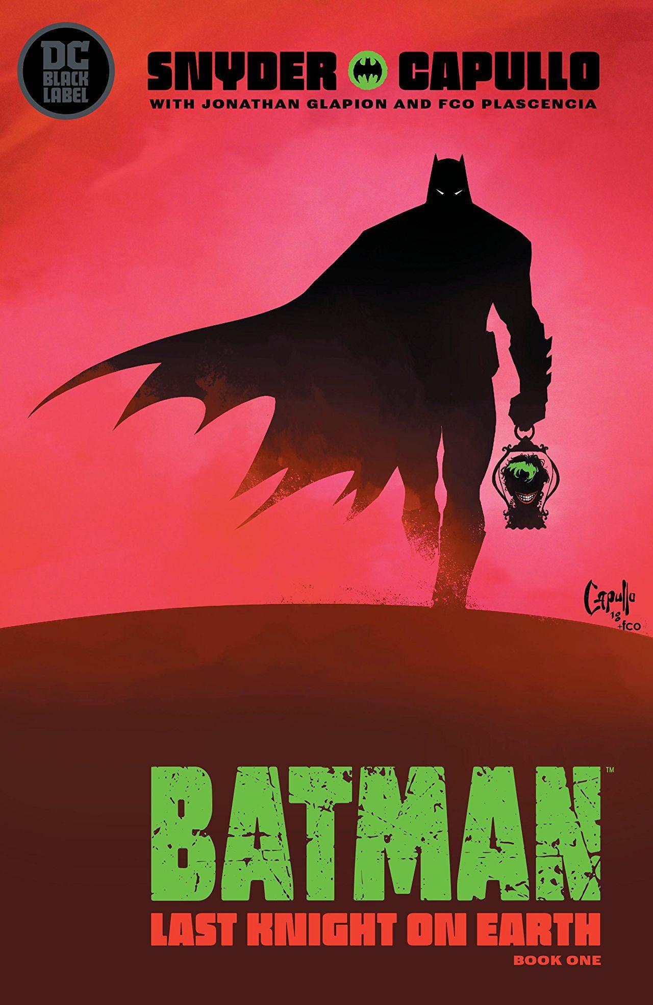 Batman_Last_Knight_On_Earth