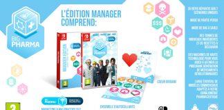 Big-Pharma-édition-manager