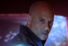 Bloodshot-Trailer-Vin-Diesel-Header
