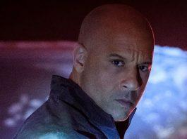 Bloodshot-Trailer-Vin-Diesel-Header