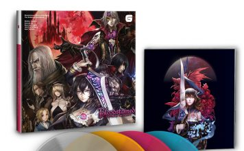 Bloodstained-Ritual-Of-The-Night-The-Definitive-Soundtrack