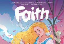 COUVERTURE_Faith_