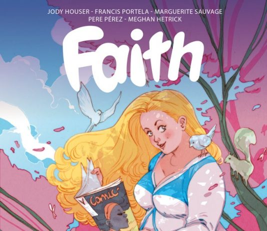 COUVERTURE_Faith_