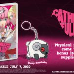 Catherine-Full-Body-Launch-edition