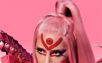 Chromatica-lady-gaga-nouvel-album-2020-vinyle-lp-cd-k7