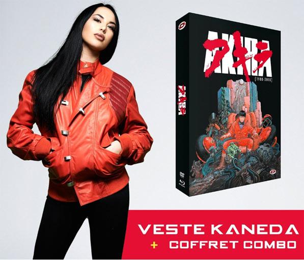 Coffret-Akira-Veste-cuir-edition-limitee-Blu-ray-Collector