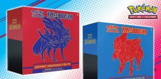 Coffret-Asmodée-Elite-Trainer-Box-Pokémon-Épée-et-Bouclier