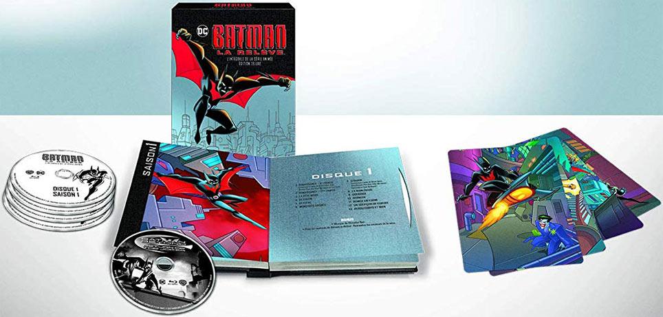 Coffret-deluxe-batman-beyond-la-releve-2000-Blu-ray-DVD-edition-collector