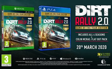 Dirt-Rally-2.0-édition-Game-of-the-Year