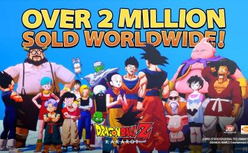 Dragon-Ball-Z-Kakarot-2-millions
