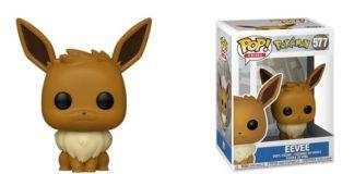 Figurine-Funko-Pop-Pokemon-Evoli