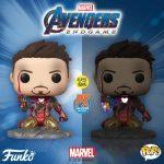 Figurine-Pop-Je-Suis-Ironman-EXC-Ironman-PX-Previews-Marvel