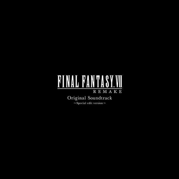 Final-Fantasy-VII-Remake-Bande-originale-CD