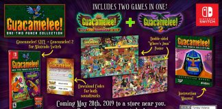 Guacamelee-One-Two-Punch-Collection