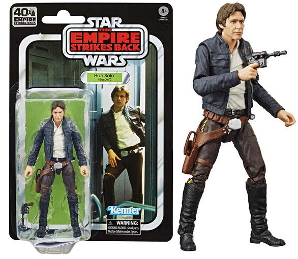 Han-Solo-figurine-star-wars-black-series-2020-40th-anniversary-strikes-back