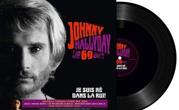 Johnny-Hallyday-je-suis-ne-dans-la-rue-69-edition-limitee-numerote