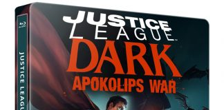 Justice-League-Dark-Apokolips-War-steelbook