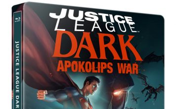 Justice-League-Dark-Apokolips-War-steelbook