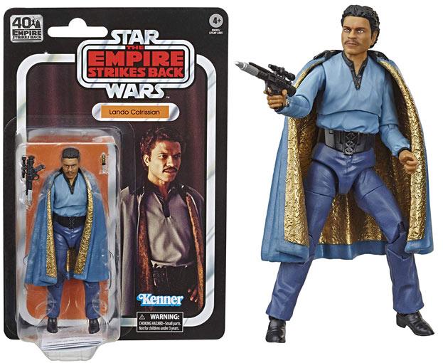 Lando-calrissian-figurine-star-wars-black-series-40th-anniversary-empire-contre-attaque