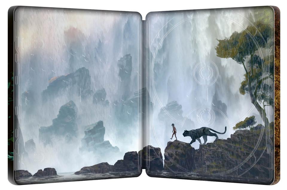 Le-Livre-de-la-jungle-Live-–-4K-Ultra-HD-Blu-ray-2D-Inclus