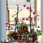 Les-pirates-de-la-baie-de-Barracuda-LEGO-idéas