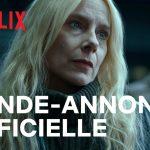 Lost Girls - Bande-annonce Netflix VOSTFR
