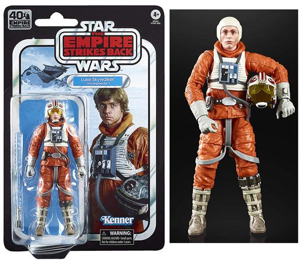 Luke-Skywalker-figurine-star-wars-black-series-2020-40th-anniversary-empire-contre-attaque