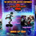 MY-HERO-ONE'S-JUSTICE-2-edition-collector