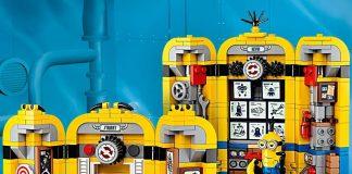 Maxi-figurines-Minions-et-leurs-repaires-en-LEGO