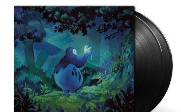 Ori-and-the-Blind-Forest-Original-Soundtrack-by-Gareth-Coker