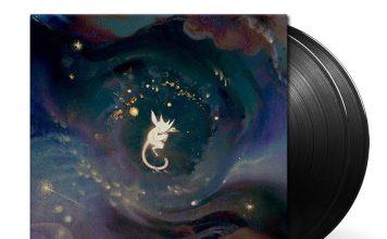 Ori-and-the-Will-of-the-Wisps-Original-Soundtrack-by-Gareth-Coker