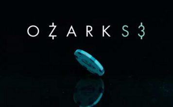 Ozark Saison 3 - Bande-annonce