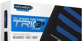 Retro-bit-console-nes-snes-megadrive-mini-retrogaming-cartouche-de-jeux