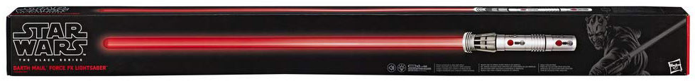Sabre-laser-dark-maul-darth-maul-light-saber-black-series