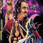 StarCrash-edition-collector-Blu-ray-DVD-2020