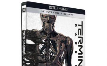 Terminator-Dark-Fate-Steelbook-Edition-Spéciale-Fnac-Blu-ray-4K-Ultra-HD-1