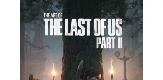 The-Last-of-Us-part-2-L'artbook-officiel-français